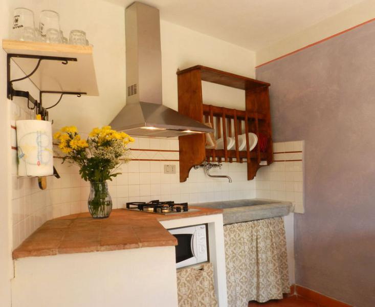 Casa Ametista - Image 1 - Terranuova Bracciolini - rentals