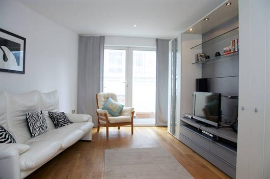 http://www.aplacelikehome.co.uk/l339-ranelagh-house-chelsea-bqxgicpxf.aspx - Image 1 - London - rentals