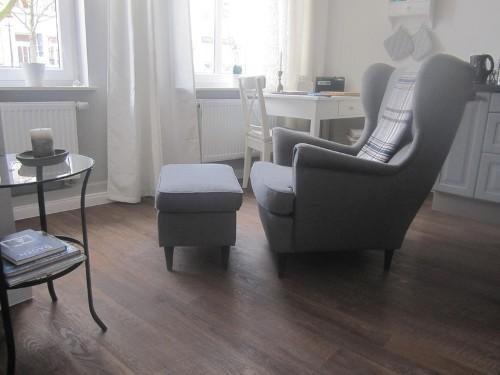Vacation Apartment in Buxtehude - 323 sqft, central, tranquil, upscale (# 4447) #4447 - Vacation Apartment in Buxtehude - 323 sqft, central, tranquil, upscale (# 4447) - Buxtehude - rentals