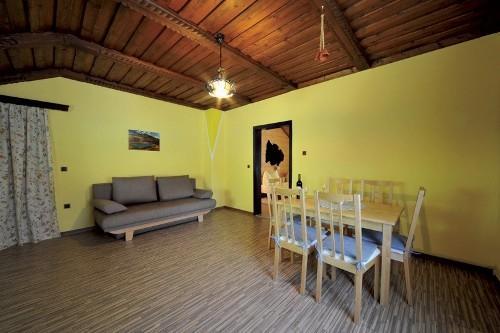 Vacation Apartment in Vordernberg - 646 sqft, modern, well-equipped, friendly (# 4453) #4453 - Vacation Apartment in Vordernberg - 646 sqft, modern, well-equipped, friendly (# 4453) - Vordernberg - rentals