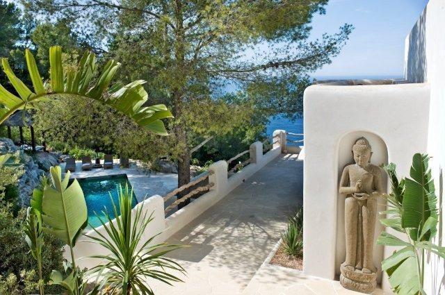 San Juan 715 - Image 1 - San Juan Bautista - rentals