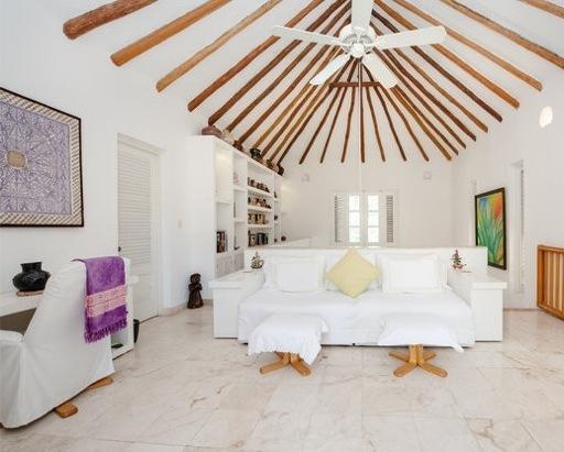 1 BD Villa next to a Mayan Ruin and the Sea - Image 1 - Playa del Carmen - rentals