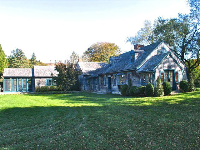 Waterview Beauty In Seven Gates! (Waterview-Beauty-In-Seven-Gates!-WT150) - Image 1 - West Tisbury - rentals