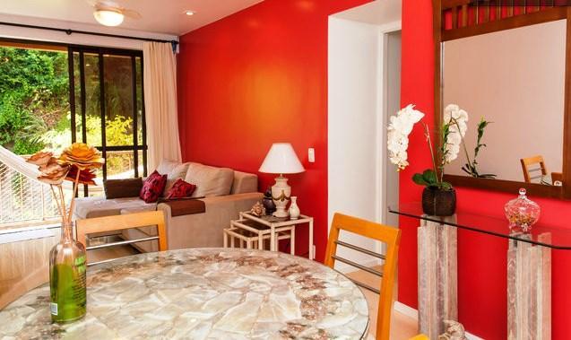 Charming apartment  2 Bedroom  in Lagoa perto from beach Ipanema - Rio de Janeiro - Image 1 - Rio de Janeiro - rentals