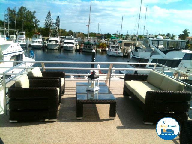 Key Largo - Calypso - Image 1 - Key Largo - rentals