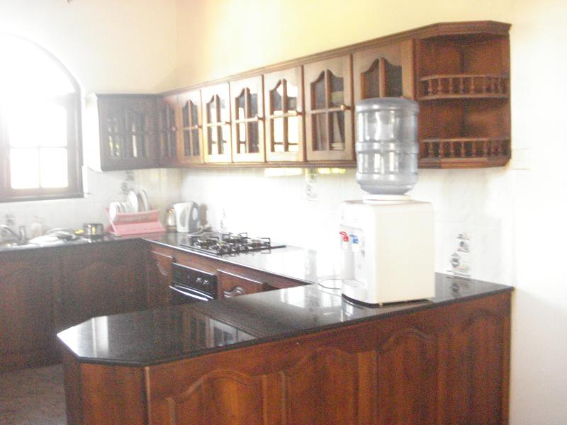one Villa 100$ per day - Image 1 - Negombo - rentals