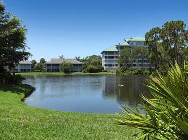 View - Wild Pines in Bonita Bay 110E - Bonita Springs - rentals