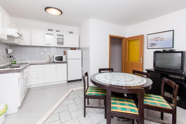 Apartments Šima - 32091-A3 - Image 1 - Vinisce - rentals