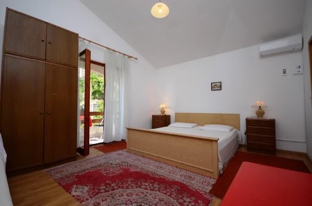 Apartments Nevenka - 43751-A3 - Image 1 - Sumpetar - rentals