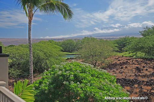 ML2-KUL 203 - Image 1 - Mauna Lani - rentals