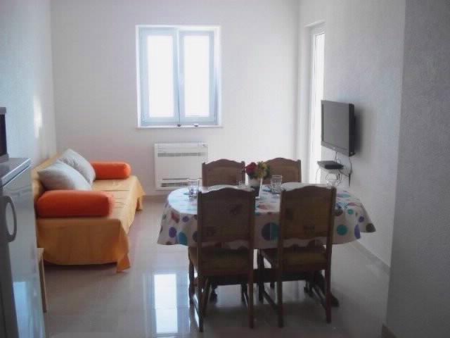 Apartments Ivan - 44001-A1 - Image 1 - Bol - rentals
