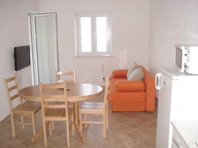 Apartments Ivan - 44001-A2 - Image 1 - Bol - rentals