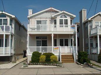 1240 Central Avenue 1st 2422 - Image 1 - Ocean City - rentals