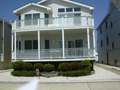 4912 Central Avenue 1st 6901 - Image 1 - Ocean City - rentals
