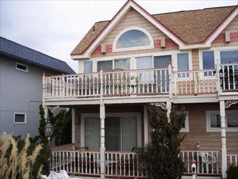 2215 Wesley Avenue 30921 - Image 1 - Ocean City - rentals
