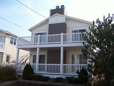 4847 Asbury Avenue 1st Floor 6993 - Image 1 - Ocean City - rentals