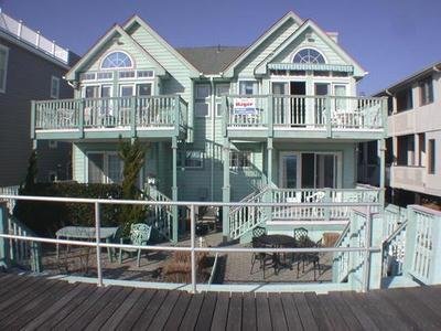 2225 Wesley Avenue 41356 - Image 1 - Ocean City - rentals