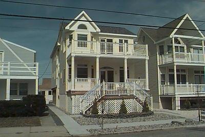 5316 Asbury Avenue, 1st Floor - 5316 Asbury Avenue, 1st Floor 6951 - Ocean City - rentals