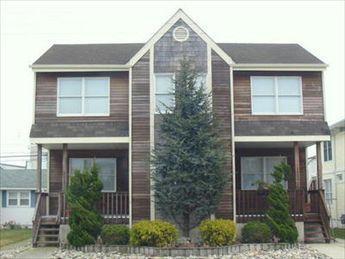 2355 West Ave 2375 - Image 1 - Ocean City - rentals