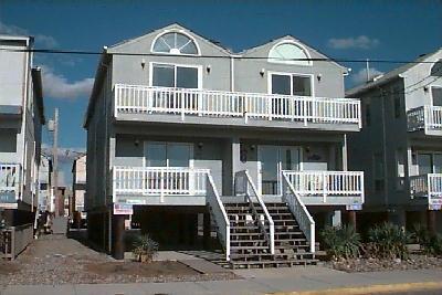 911 5th Street 3092 - Image 1 - Ocean City - rentals