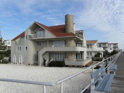 1445 Ocean Ave 1st 2638 - Image 1 - Ocean City - rentals