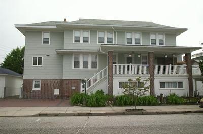 837 Delancey Place 27272 - Image 1 - Ocean City - rentals