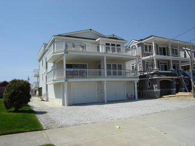 157 E. Atlantic Blvd 1st 4401 - Image 1 - Ocean City - rentals