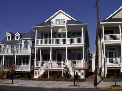 318 Atlantic Avenue 50239 - Image 1 - Ocean City - rentals