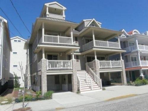 905 3rd Street 36382 - Image 1 - Ocean City - rentals