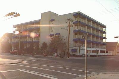 1008 Wesley Avenue 508 35567 - Image 1 - Ocean City - rentals