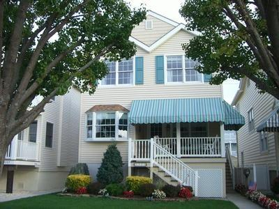 3531 West 1st 50374 - Image 1 - Ocean City - rentals