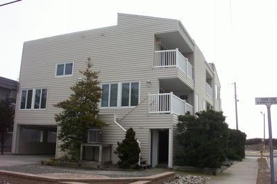 Central 7111 - Image 1 - Ocean City - rentals