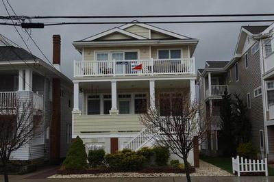1628 Wesley Avenue 2nd 112353 - Image 1 - Ocean City - rentals