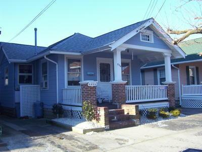 804 2nd St 111931 - Image 1 - Ocean City - rentals