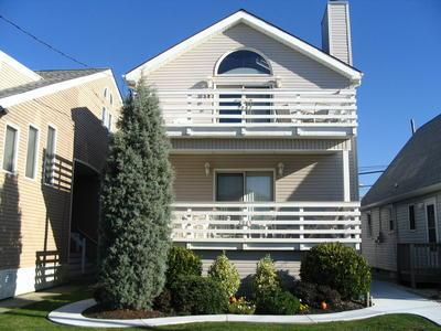 2947 West 2nd 112627 - Image 1 - Ocean City - rentals