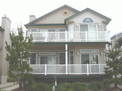 4213 Asbury 1st 111817 - Image 1 - Ocean City - rentals