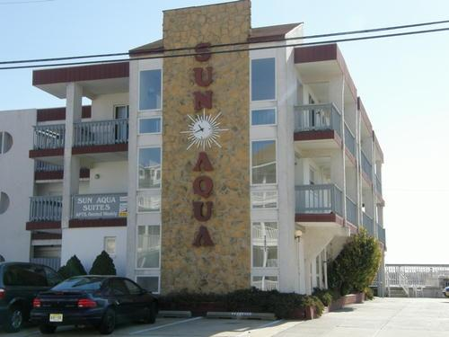1421 Ocean Ave Unit 6 112561 - Image 1 - Ocean City - rentals