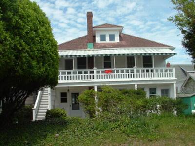 Wesley 1st 112027 - Image 1 - Ocean City - rentals
