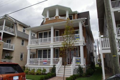 883 5th Street 1st 112210 - Image 1 - Ocean City - rentals