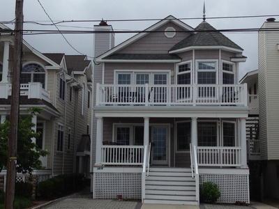 Wesley 2nd 111807 - Image 1 - Ocean City - rentals