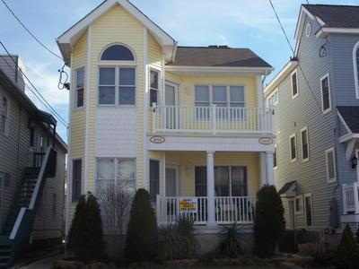 3613 Asbury Avenue 1st A 112429 - Image 1 - Ocean City - rentals