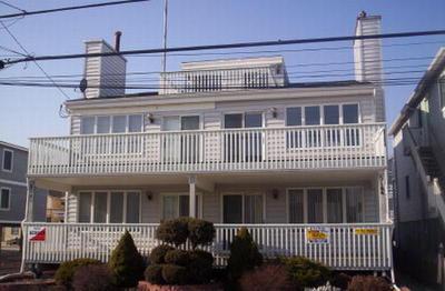 5144 Asbury Avenue 113399 - Image 1 - Ocean City - rentals