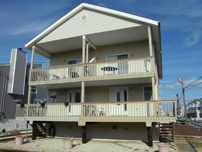 30th 113361 - Image 1 - Ocean City - rentals