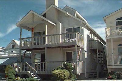 3631 Asbury Avenue 2nd 113464 - Image 1 - Ocean City - rentals