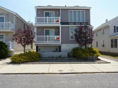 3233 Central Ave 1st Floor 112008 - Image 1 - Ocean City - rentals