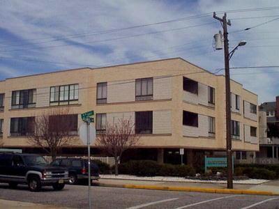 440 Atlantic Avenue #107 111689 - Image 1 - Ocean City - rentals