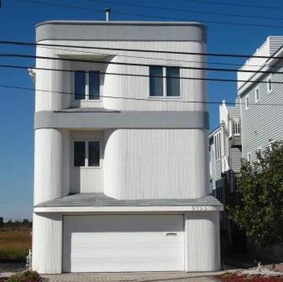 5722 West Avenue 112249 - Image 1 - Ocean City - rentals