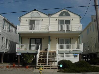 899 5th St 112843 - Image 1 - Ocean City - rentals