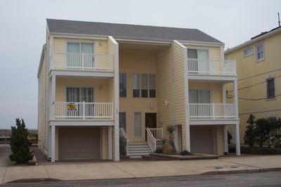 Wesley 112294 - Image 1 - Ocean City - rentals