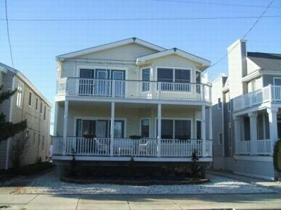 1828 Asbury 2nd 112946 - Image 1 - Ocean City - rentals
